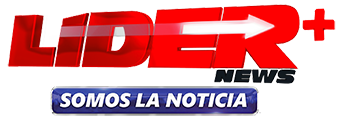 Lider News – ¡Somos la noticia!